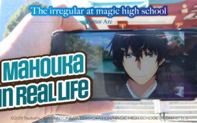 irregular at magic high school real life