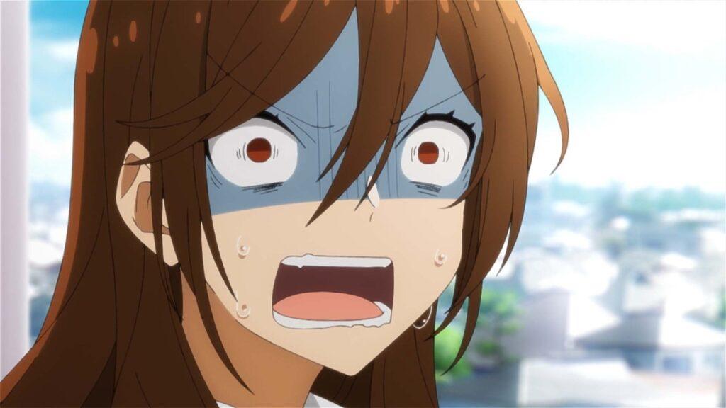 10 Fun Facts About Horimiya anime