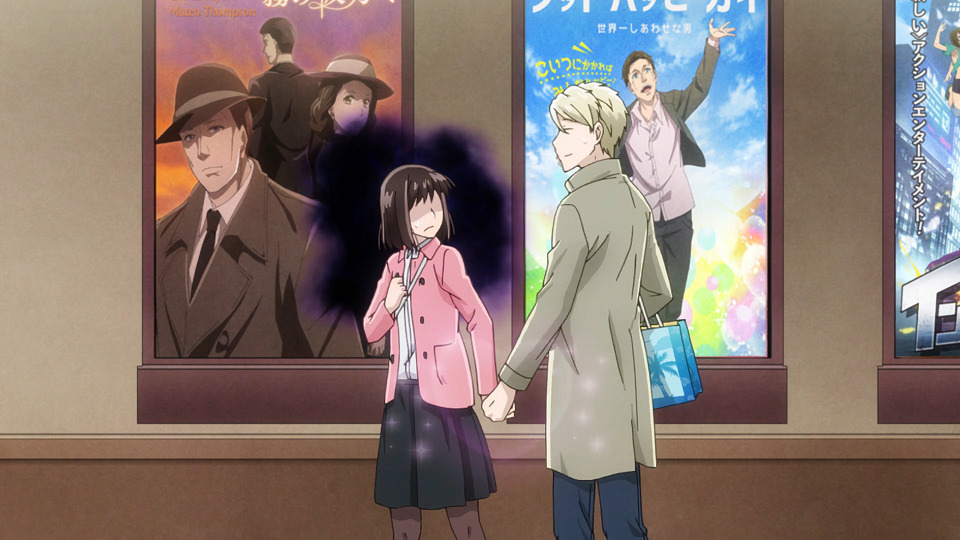 Recommendation-for-aunique-romcom-Scene-of-Ichika-and-Ryo-together