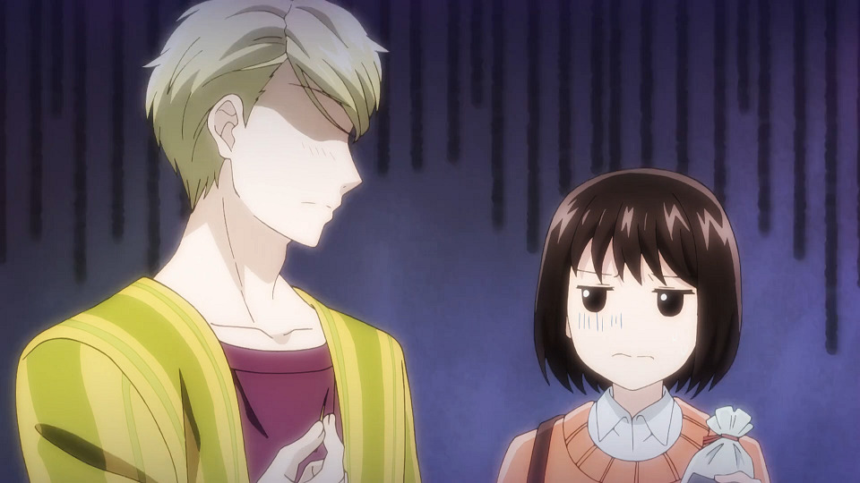 Recommendation-for-a-unique-romcom-Scene-of-Ichika-and-Ryo-together