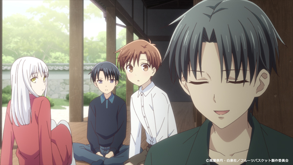 fruits basket the final episode 7 preview image