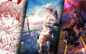 top upcoming anime movies 2021 2022