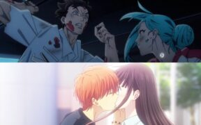 Best moments in anime 2021 header