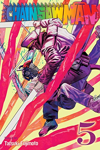 New York Times Best-Selling Graphic Novels and Manga for July 2021