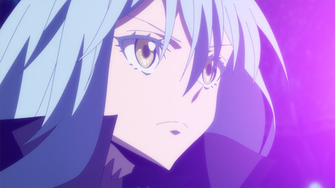 That Time I Got Reincarnated as Slime episode 48