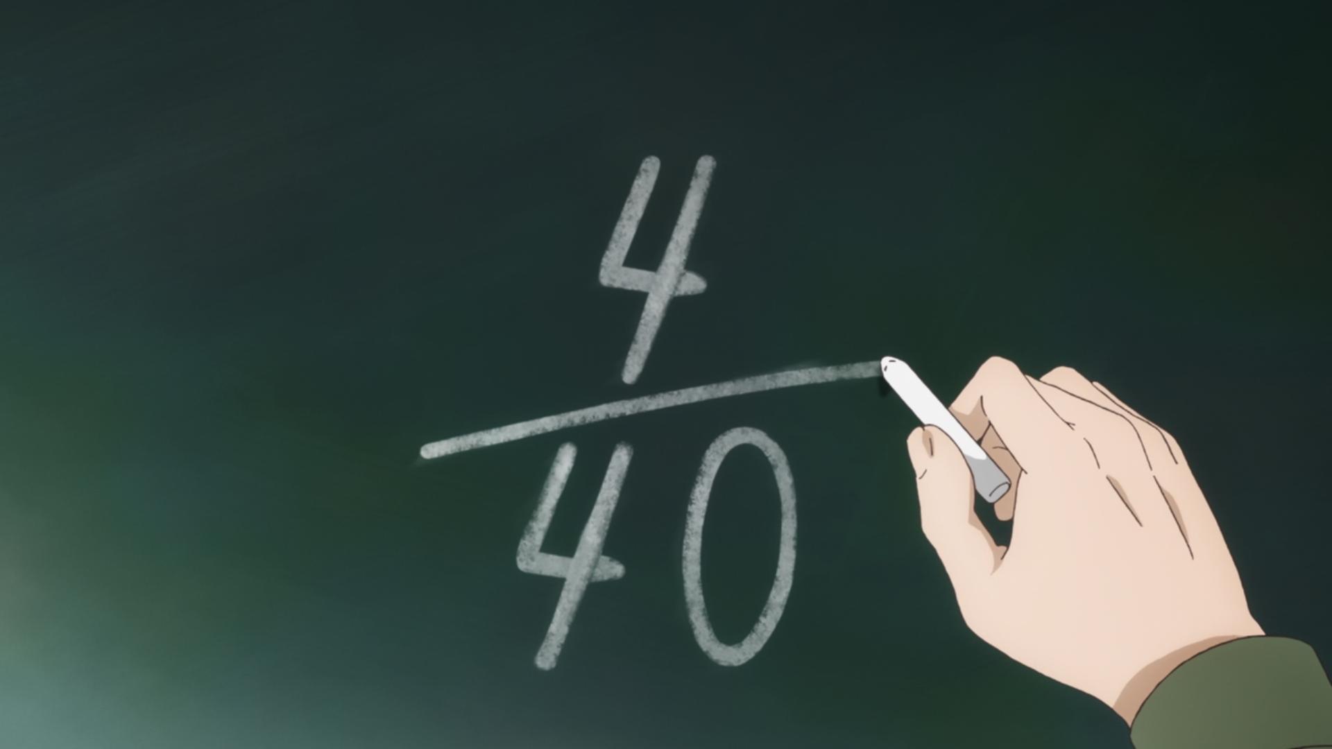 kageki shojo episode 11 4/40
